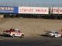 500 WEK 8 november 2014 Circuit Zandvoort