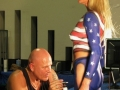 15.All American Day zondag 26 oktober