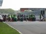 MSC Munster 11 augustus 2014 Circuit Zandvoort