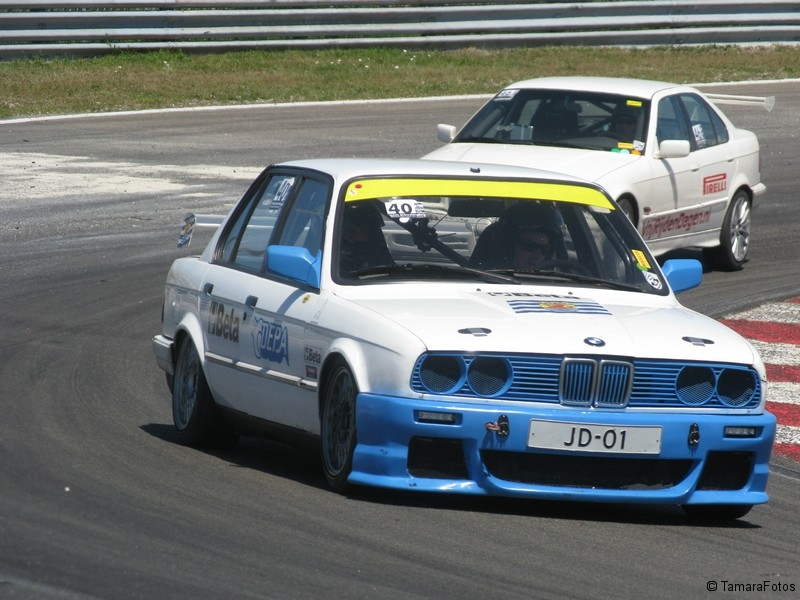 BMW Drivers Day (15)