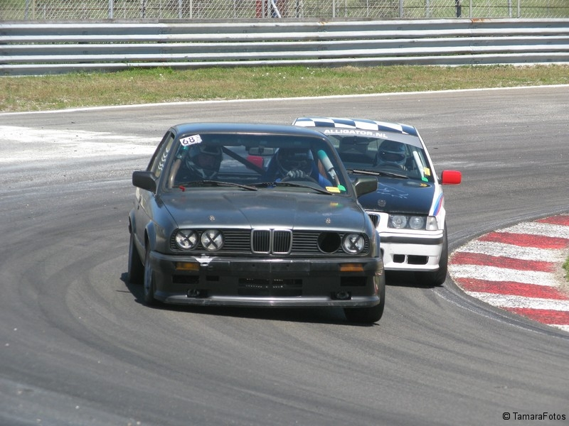 BMW Drivers Day (19)