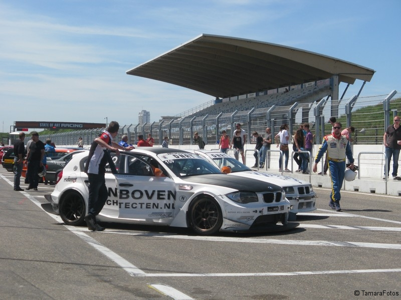 BMW Drivers Day (47)