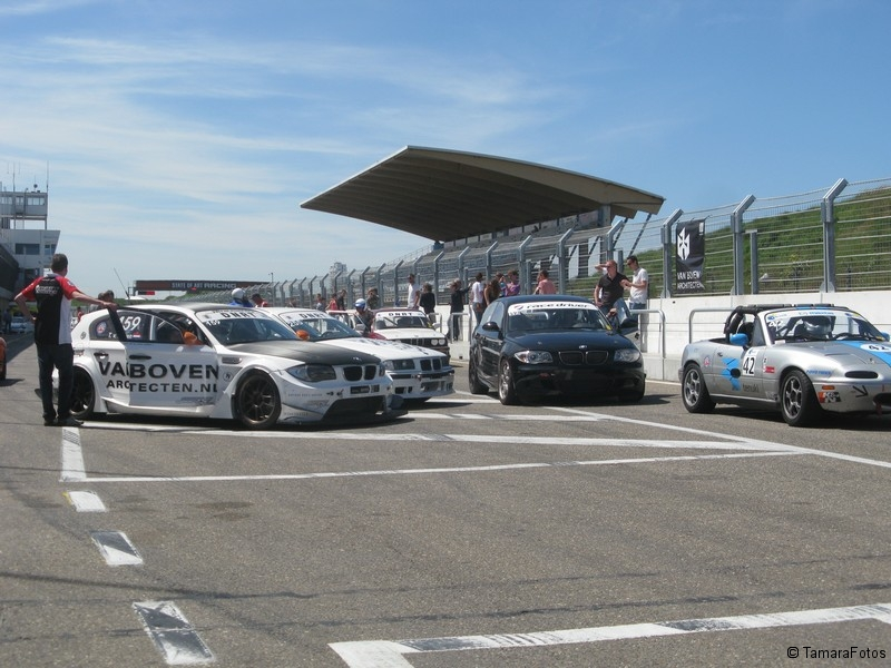 BMW Drivers Day (48)