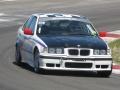 BMW Drivers Day (17)