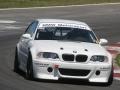 BMW Drivers Day (18)