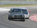 BMW Drivers Day (19)