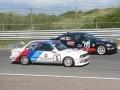 BMW Drivers Day (36)