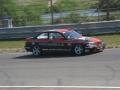 BMW Drivers Day (66)