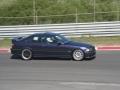BMW Drivers Day (75)