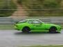 DNRT Super Reace Weekend Circuit Zandvoort 17 augustus 2014