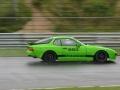 1.DNRT Super Race Weekend
