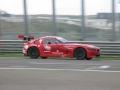 10.DNRT Super Race Weekend