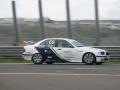 11.DNRT Super Race Weekend