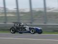 15.DNRT Super Race Weekend