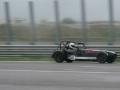 16.DNRT Super Race Weekend