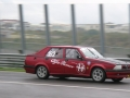4.DNRT Super Race Weekend