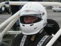 7.DNRT Super Race Weekend