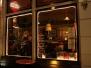 Double Standard zondag 30 november 2014 Amsterdam Cafe Langereis