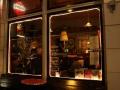 1.Double Standard zondag 30 november 2014 Amsterdam Cafe Langereis