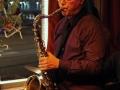 2.Double Standard zondag 30 november 2014 Amsterdam Cafe Langereis