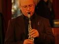 3.Double Standard zondag 30 november 2014 Amsterdam Cafe Langereis