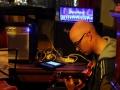 4.Double Standard zondag 30 november 2014 Amsterdam Cafe Langereis