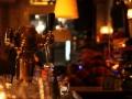 5.Double Standard zondag 30 november 2014 Amsterdam Cafe Langereis