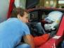 Driving Fun 15 september 2014 Circuit Zandvoort