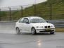 Driving Fun Trackdays  8 juli 2014 Circuit Zandvoort