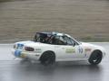 18.Driving-Fun Trackdays