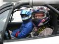 4.Driving-Fun Trackdays