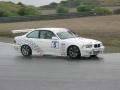 7.Driving-Fun Trackdays