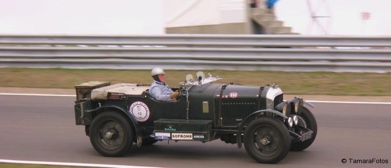 13.DTM zaterdag 27 september 2014 Circuit Zandvoort