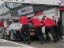 DTM 27- 28 september 2014 Circuit Zandvoort