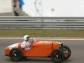 12.DTM zaterdag 27 september 2014 Circuit Zandvoort