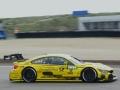 19.DTM zaterdag 27 september 2014 Circuit Zandvoort