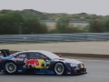 21.DTM zaterdag 27 september 2014 Circuit Zandvoort