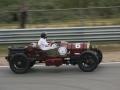 43.DTM zondag 28 september 2014 Circuit Zandvoort