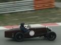 45.DTM zondag 28 september 2014 Circuit Zandvoort