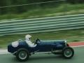 46.DTM zondag 28 september 2014 Circuit Zandvoort