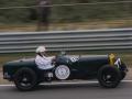 48.DTM zondag 28 september 2014 Circuit Zandvoort