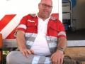 51.DTM zondag 28 september 2014 Circuit Zandvoort