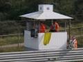 56.DTM zondag 28 september 2014 Circuit Zandvoort