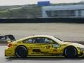 59.DTM zondag 28 september 2014 Circuit Zandvoort