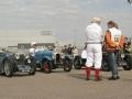 6.DTM zaterdag 27 september 2014 Circuit Zandvoort