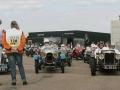 7.DTM zaterdag 27 september 2014 Circuit Zandvoort