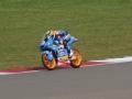 6.Dutch TT