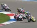8.Dutch TT