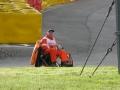 1.Formule 1