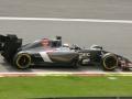 12.Formule 1